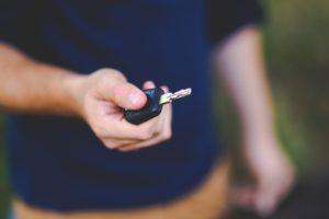 Страховая оценка автомобиля