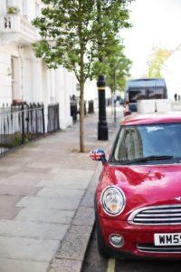 Оценка экспертиза автомобиля