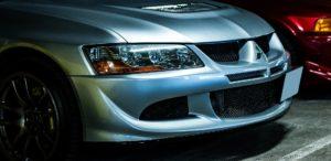 Оценка износа автомобиля