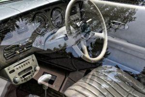 Экспертная оценка автомобиля