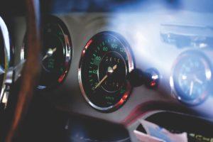 Оценка автомобиля Пермь