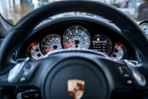 Оценка технического состояния автомобиля