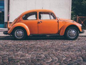 Оценка автомобиля для наследства