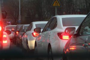 Оценка автомобиля Зеленоград