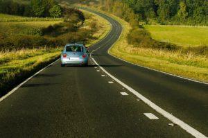 Оценка ущерба автомобиля ДТП