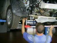 Техническая экспертиза автомобиля и ее составляющие