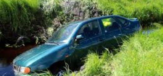 Автотехническая экспертиза ― определение скорости автомобиля при ДТП
